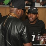 Kendrick Lamar Jeezy Compound SFTA-10