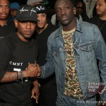 Kendrick Lamar Jeezy Compound SFTA-5