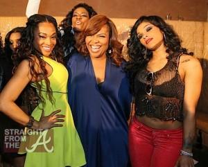 Love Hip Hop Atlanta StraightFromTheA-6