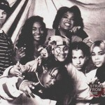 Throwback: TLC, Kris Kross & Marky Mark on Oprah… [PHOTOS + VIDEO]