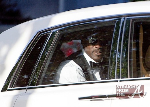 Michael-Jordan-leaves-wedding