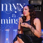Quick Pics: Love & Hip Hop Atlanta Does NYC… [PHOTOS]