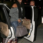 Nene Leakes Hollywood 2