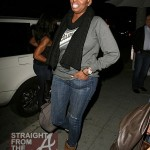 Nene Leakes Hollywood 6