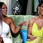 RHOA 5 Reunion Part 1 StraightFromTheA-1