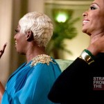 RHOA 5 Reunion Part 1 StraightFromTheA-13