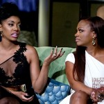 RHOA 5 Reunion Part 1 StraightFromTheA-14