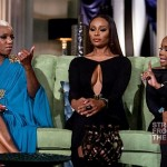 RHOA 5 Reunion Part 1 StraightFromTheA-15