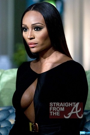 RHOA 5 Reunion Part 1 StraightFromTheA-24