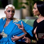 RHOA 5 Reunion Part 1 StraightFromTheA-4