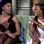 RHOA 5 Reunion Part 1 StraightFromTheA-5