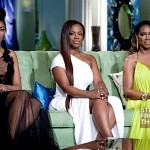 RHOA 5 Reunion Part 1 StraightFromTheA-9
