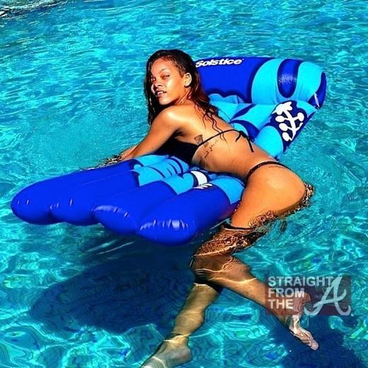 Rihanna Bikini 2013 SFTA-5