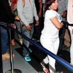 Rihanna T_I_ Tiny Magic City StraightFromTheA-16