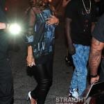 Rihanna T_I_ Tiny Magic City StraightFromTheA-2