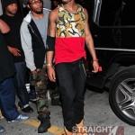 Rihanna T_I_ Tiny Magic City StraightFromTheA-20