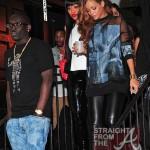 Rihanna T_I_ Tiny Magic City StraightFromTheA-25