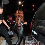 Rihanna T_I_ Tiny Magic City StraightFromTheA-40