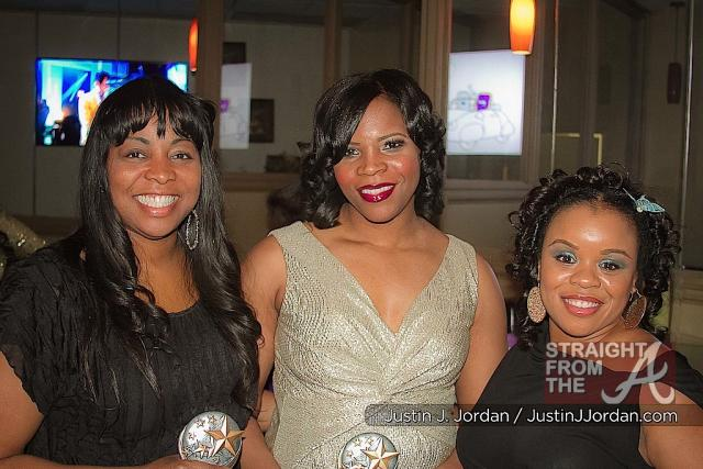 hartwell single parents Keshia knight pulliam and ed hartwell tied the knot just eight months ago and are now expecting their first child together, but it looks like the cosby show star will be a single parent.