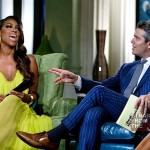 Recap: The Real Housewives of Atlanta Season 5 Reunion Show Part 2 + WATCH FULL VIDEO