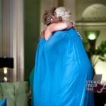 RHOA S5 Reunion Part 2