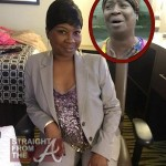 """The """"A"""" Pod – Sweet Brown is 'Cold Poppin'!! + 2Chainz At Coachella, New Music From Ludacris ft. Young Jeezy & More…"""