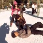 T.I. & Tiny's Family Hustle Airs 3rd Season Premiere… [FULL VIDEO]