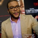 "Did Tyler Perry Steal ""Temptation""? Screenwriter Files Lawsuit…"
