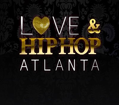 VH1′s-Love-Hip-Hop-Atlanta-Season-2-Trailer