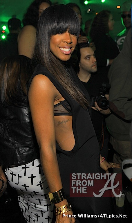 kelly rowland - compound-55