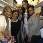 nene leakes bridesmaids 2
