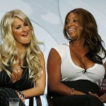 nene_leakes_kim_zolciak_120408_1