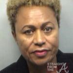 sharon-davis-williams-jail