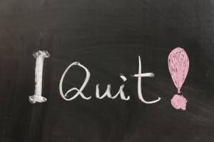should-quit-job-questions