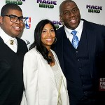 ej-magic-johnson-gay