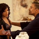 WATCH: The Game Season 6 Episode 3… [FULL VIDEO]