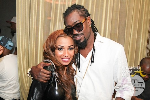 Beenie-Man-Performs-With-Karlie-Redd-at-Aurum-lounge-125-of-148