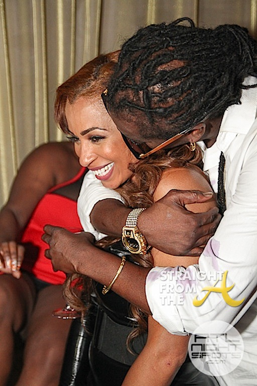 Beenie-Man-Performs-With-Karlie-Redd-at-Aurum-lounge-128-of-148
