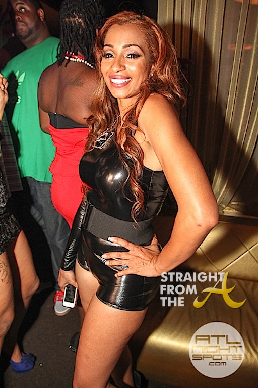 Beenie-Man-Performs-With-Karlie-Redd-at-Aurum-lounge-131-of-148