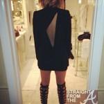 Ciara Wendy Williams Twitpics SFTA 050713-1