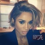 Ciara Wendy Williams Twitpics SFTA 050713-2