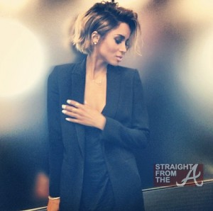 Ciara Wendy Williams Twitpics SFTA 050713-4