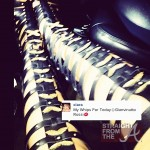 Ciara Wendy Williams Twitpics SFTA 050713-7