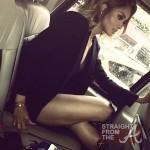 Ciara Wendy Williams Twitpics SFTA 050713-8