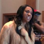 5 LIfe Lessons Revealed on Love & Hip Hop Atlanta S2 Ep 6 + Watch Full Video…