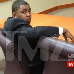 NEWSFLASH! Lil Scrappy Heads to Court Ordered Rehab After Failed Drug Test…