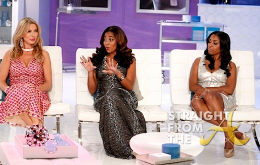 Married to Medicine Reunion Part 1 StraightFromTheA-16