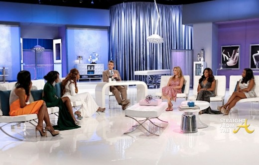 Married to Medicine Reunion StraightFromTheA-22