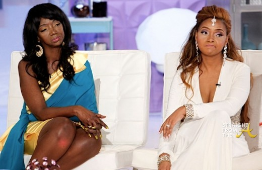 Married to Medicine Reunion StraightFromTheA-23