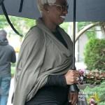 Nene Leakes SoHo NYC StraightFromthea 052513-2
